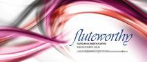 fluteworthy